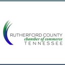 Rutherford County Chamber of Commerce - Send cold emails to Rutherford County Chamber of Commerce