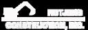 Rutjens Construction Inc logo