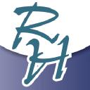 Rutland Herald logo icon