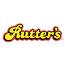 Rutter's Dairy Inc. logo