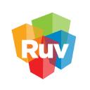 Ruv.org