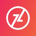 Ruzzit logo icon