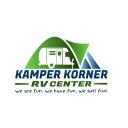 Kamper Korner RV