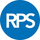 R.E.A.L. School logo icon