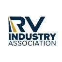 Rvia logo icon