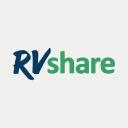 RVShare - Insert