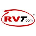 Rvt logo icon