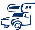 RVupgrades Logo