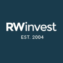 Read RW Invest Reviews