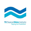 Regional Water logo icon