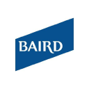 Robert W. Baird & Co. Company Logo