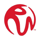 Resorts World Bimini logo icon