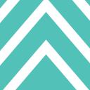 R. W. Block Consulting Inc logo