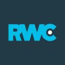 Reliance Worldwide Corporation logo icon