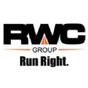 RWC Group