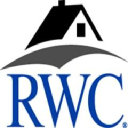 Rwc Warranty logo icon