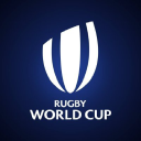 Womens Rugby World Cup 2017 logo icon