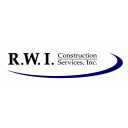 RWI Construction-logo