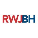 Robert Wood Johnson University Hospital Rahway logo icon