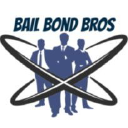 Rw Lynch logo icon