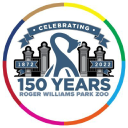 Rwp Zoo logo icon