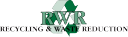 Recycling & Waste Reduction logo