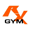 RxGYMsoftware