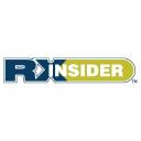R Xinsider logo icon