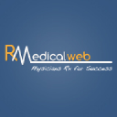 Rx Medical Web on Elioplus