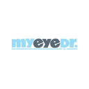 Rx Optical logo icon