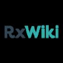RxWiki Asthma Company Logo