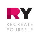 Ry.com.au - Send cold emails to Ry.com.au