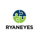 Ryan Business and Technology Solutions, LLC Company Profile