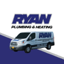 Ryan Plumbing & Heating
