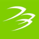 Rybbon logo icon