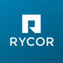 Rycor Software