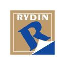 Rydin logo icon