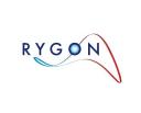 Rygon logo icon