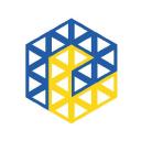Rynek Infrastruktury logo icon
