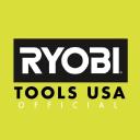 Ryobi Tools logo icon