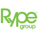 The Rype Group on Elioplus