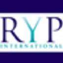 RYP International Logo