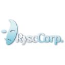 Rysc Corp logo icon