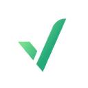 ryte.com logo
