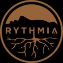 Rythmia logo icon