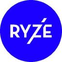 Ryze Digital on Elioplus