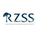 Rzss logo icon