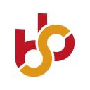 Sbb logo icon