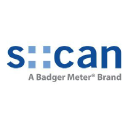 Can logo icon
