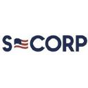 S Corporation Association logo